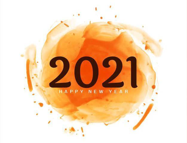happy-new-year-2021-greeting-modern_1055-9732